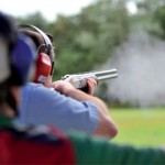 clay-shooting-sporting1