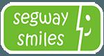 Segway Exeter – Segway Tour Devon & Exeter